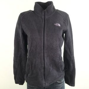 The North Face FlashDry Liner Jacket DR03053